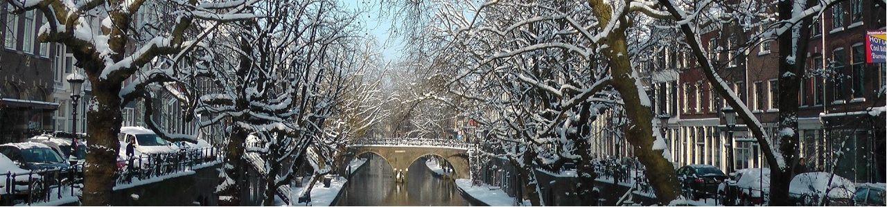 gracht cropped